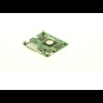 Hewlett Packard Enterprise BD,MEZZINE,4GB,QLE2462,FC