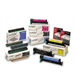 Lexmark 12A1453 Toner yellow, 6.5K pages