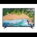 "Samsung UE55NU7021K 139.7 cm (55"") 4K Ultra HD Smart TV Wi-Fi Black"