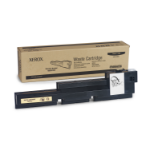 Xerox 106R01081 Toner Collector