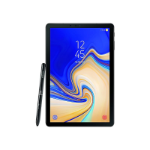 Samsung Galaxy Tab S4 SM-T830N tablet Qualcomm Snapdragon 835 256 GB Black