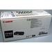 Canon 3711A001 Toner black, 10K pages