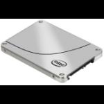 Intel DC S3510 240GB Serial ATA III