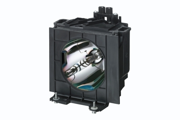 Panasonic ET-LAD40W projector lamp
