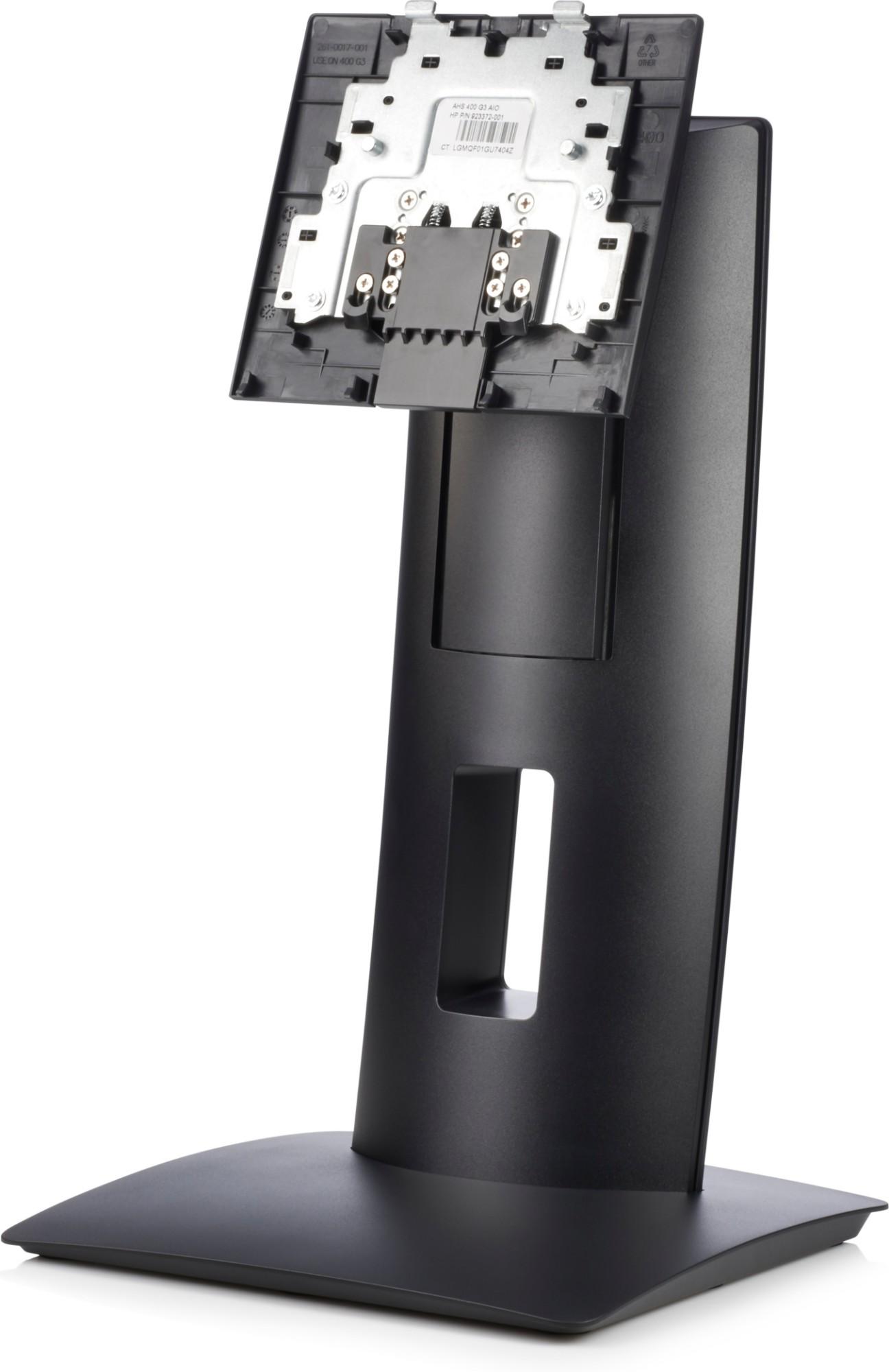 HP Soporte de altura ajustable ProOne 400 G3