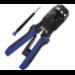 Equip Crimping Tool Professional