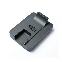 Brother PACR001 battery charger
