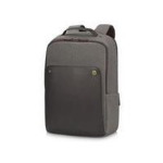 "HP Executive Backpack - Notebook carrying backpack - 15.6"" - brown - for Chromebook 11 G6, 14 G5, Elite"