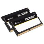 Corsair CMSA32GX4M2A2666C18 memory module 32 GB 2 x 16 GB DDR4 2666 MHz