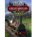 Nexway Railway Empire: Great Britain & Ireland (DLC) Video game downloadable content (DLC) PC Español