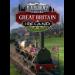 Nexway Railway Empire: Great Britain & Ireland (DLC) Video game downloadable content (DLC) PC Español