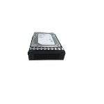"""Lenovo 300GB 3.5"""" 10K 300GB SAS"""