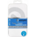 eSTUFF ES10002-PRIV Apple Phone 6/6s screen protector