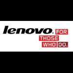 Lenovo 01DE371 software license/upgrade