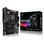 ASUS ROG STRIX B450-F GAMING Socket AM4 ATX AMD B450