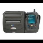 Datamax O'Neil PrintPAD MC70/75 Thermal Mobile printer 203 x 203DPI