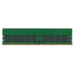 Dataram DVM26E2T8/16G PC-Speicher/RAM 16 GB DDR4 2666 MHz ECC