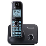 Panasonic KX-TG4111 teléfono dir