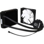 Thermaltake Water 3.0 Performer C 120mm AIO Liquid Cooling System