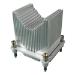 DELL 412-AADV Processor Radiator