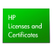 Hewlett Packard Enterprise IMC Wireless Service Manager Software Module with 50-Access Point E-LTU Descarga electrónica de software (ESD, Electronic Software Download)