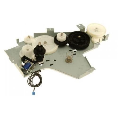 HP RM1-1299-020CN Laser/LED printer Drive gear