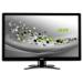 Acer G6 G226HQLBbd
