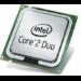 HP Intel Core 2 Duo (E7400) 2.8GHz FIO Kit