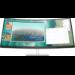 "HP E344c 86,4 cm (34"") 3440 x 1440 Pixeles WQHD Plata"