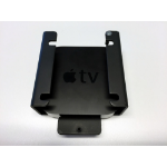 Newstar Apple TV beugel