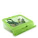 Belkin Education Tablet Stand with Storage Green/Green