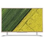 "Acer Aspire C24-760 2.3GHz i5-6200U 23.8"" 1920 x 1080Pixels Goud, Zilver Alles-in-één-pc"