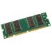 HP Q7720-67951 printer memory