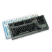 Cherry TouchBoard G80-11900, black, GB