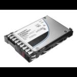 "Hewlett Packard Enterprise 873351-B21 internal solid state drive 2.5"" 400 GB SAS"