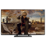 Panasonic TX-55EZ952B LED TV