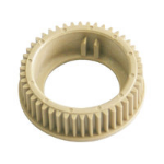 MicroSpareparts Upper Roller Gear 46T