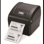 TSC DA210 Direct thermal POS printer 203 x 203 DPI