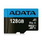 ADATA Premier memory card 128 GB MicroSDXC Class 10 UHS-I