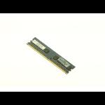 Hewlett Packard Enterprise 1GB DDR PC2-5300U MEMORY