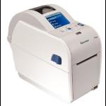 Intermec PC23d labelprinter Direct thermisch 203 x 203 DPI Bedraad