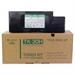KYOCERA TK-20H Toner Kit Black