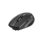 3Dconnexion CadMouse Pro Wireless mouse Right-hand RF Wireless Optical 7200 DPI