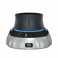 3Dconnexion 3DX-700066 input device accessory