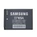Samsung BP85A