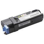 DELL 593-10260 (PN124) Toner yellow, 2K pages
