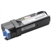 DELL 593-10264 (T104C) Toner yellow, 1000 pages