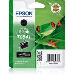 Epson inktpatroon Photo Black T0541 Ultra Chrome Hi-Gloss