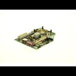 HP Main system board