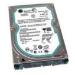 Acer KH.25004.002 hard disk drive